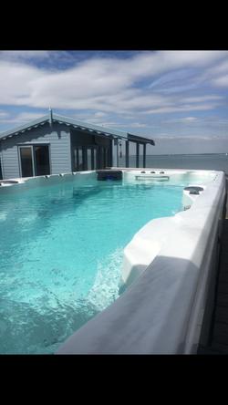 swim spa 3.PNG
