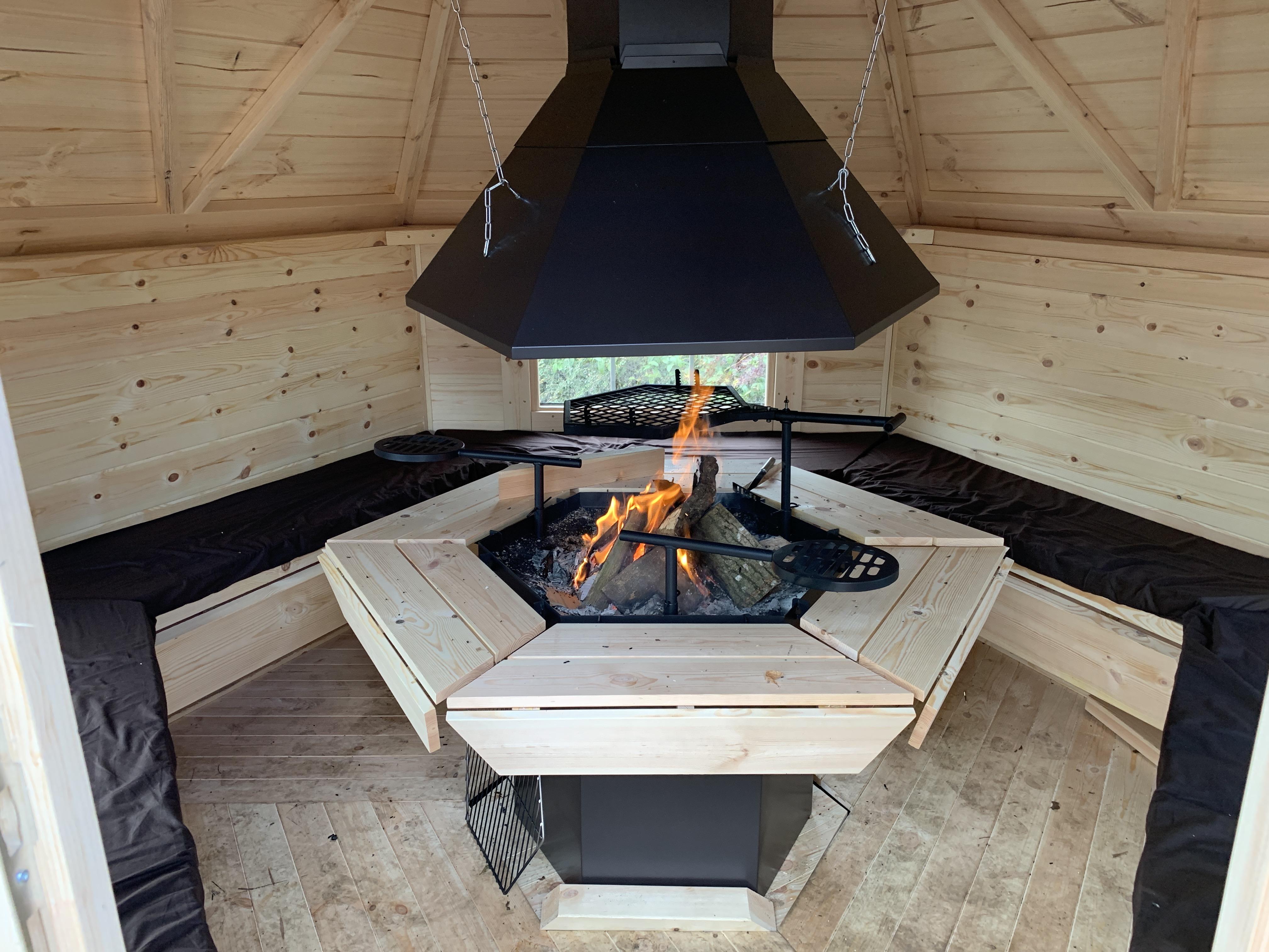 grill cabin 4.JPG