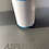 Thumbnail: Aspen - Darlly Filter