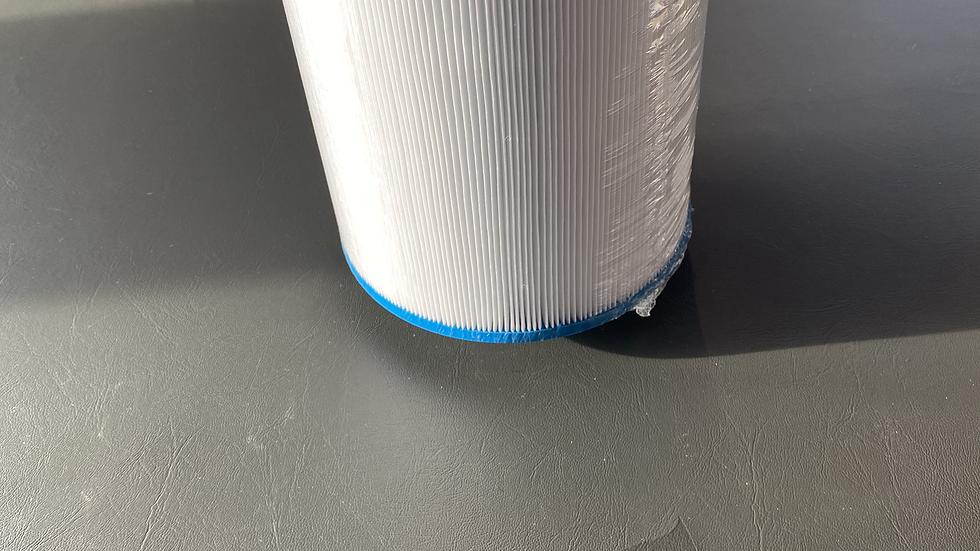 Aspen - Darlly Filter