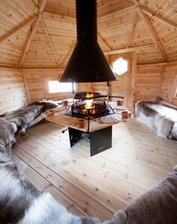 grill cabin 1.JPG