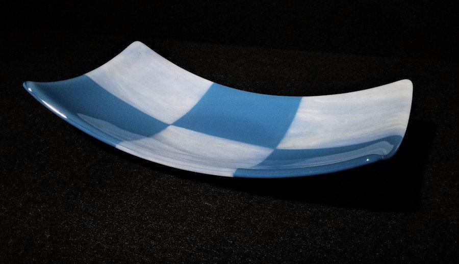 Blue Skies Sushi Platter