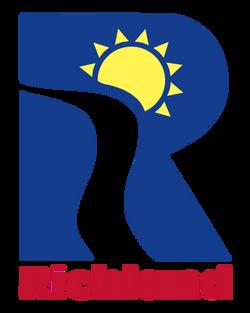 RichlandWA_Logo