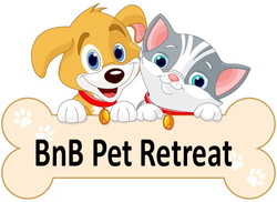 BnBPetRetreat