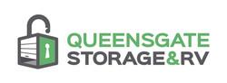 Queensgate Storage