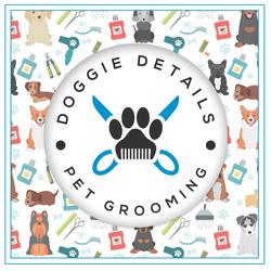 Doggie Details