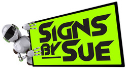 SignsBySue