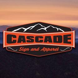 CascadeSigns