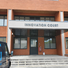 Innovation Court