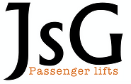 Jsg lifts logo.png