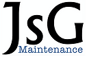 JSG Maintenance logo.png