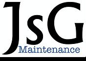 Jsg maintenance logo.png