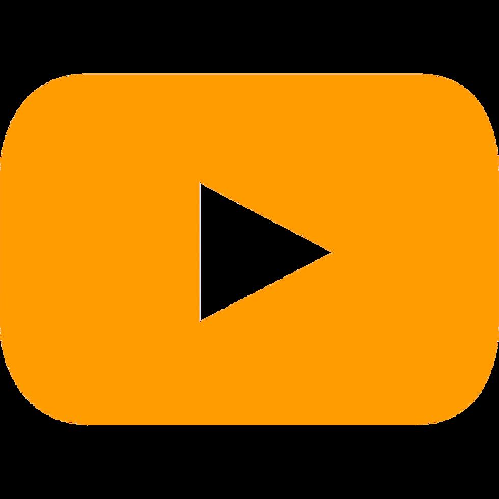 graphic-youtube-orange