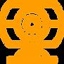 webcam-orange.png