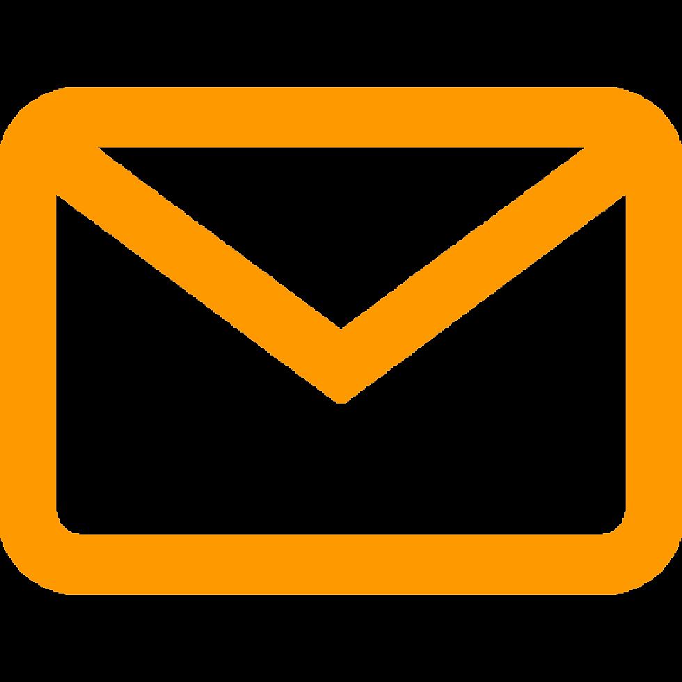 orange-mail