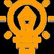 graphic-narrative-creation-orange.png