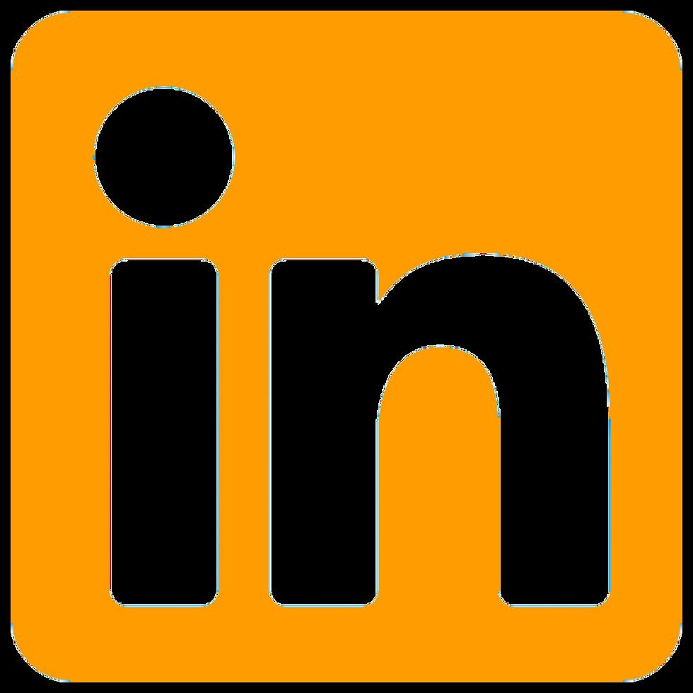 linkedin-orange-graphic