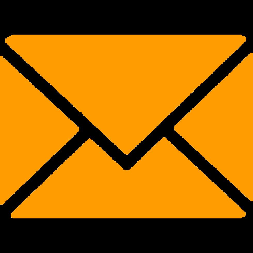 graphic-orange-mail