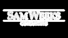 whitelogo-samweeks.png