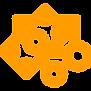 graphic- scholarships-orange.png
