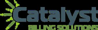 catalystbilling-logo (1).png
