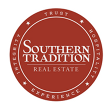 StampSoutherntraditionlogo.png
