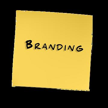 branding guide marketing near me northwest arkansa