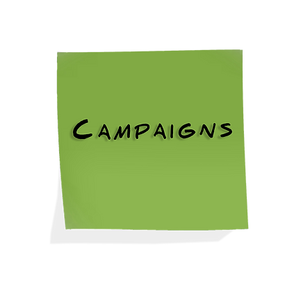 MNM-web-graphic-Campaigs post it.png