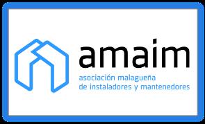 Asociación Malagueña de Instaladores y Mantenedores