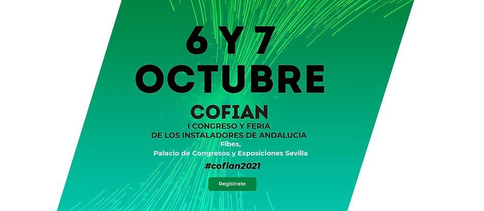 cabecera-web-COFIAN (1).jpg