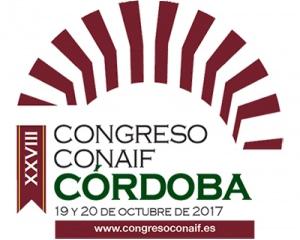 XXVIII CONGRESO CONAIF