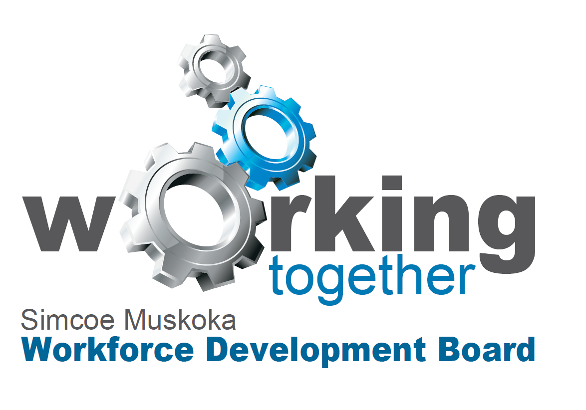Image result for simcoe muskoka workforce development board