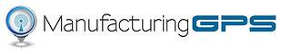 ManufacturingGPS_Eng.jpg
