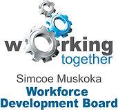 smwdb_working_together_logo_centered.jpg