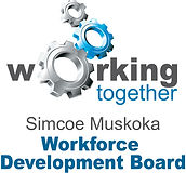 smwdb_working_together_logo_centered.jpg