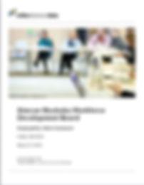 Employability Skills Framework.JPG