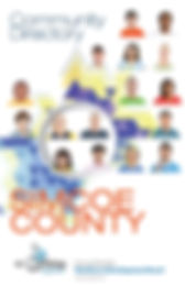 Simcoe Community Directory.JPG