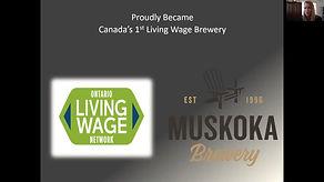 Living Wage_1.17.1.jpg