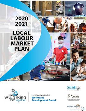FINAL - SMWDB LLMP 2020-1.jpg