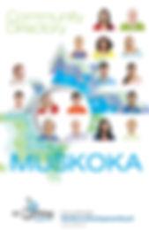 Muskoka Community Directory.JPG