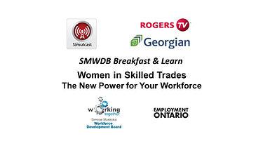 Rogers thumbnail for website.jpg