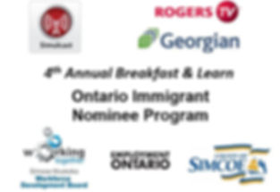 Ontario Immigrant Nominee Program.JPG