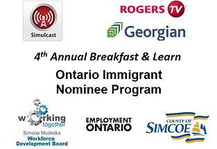 Ontario Immigrant Nominee Program.JPG