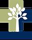 Meriden Pharmacy Logo PNG.png