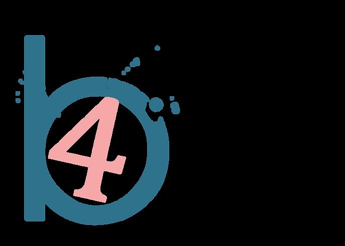 Logo blau solo.png