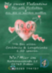 My-Sweet-valentineweb.jpg