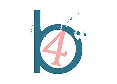 Logo blau solo fbklein.jpg