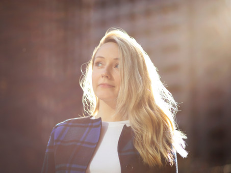 Melissa Lamm's rewarding journey on Twitch Music