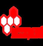 logo_large_mutualiteFrancaise.png