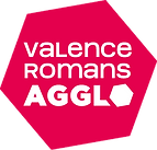 logo_agglo.png